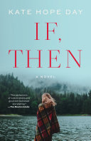 If, Then Pdf/ePub eBook