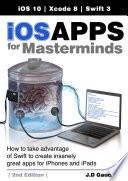 Ios Apps For Masterminds 4th Edition [Pdf/ePub] eBook