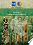 Global and Regional Development and Impact of Biofuels