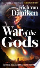 War of the Gods