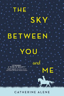 The Sky between You and Me Pdf/ePub eBook