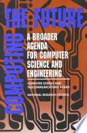 Computing the Future
