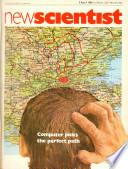 Apr 3, 1980