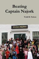 Beating Captain Najork