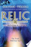 Relic Book