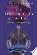 Historicity of Nature