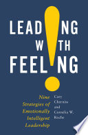 Leading with Feeling
