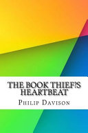 The Book Thief?s Heartbeat