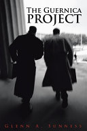 The Guernica Project [Pdf/ePub] eBook