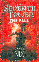The Fall ebook