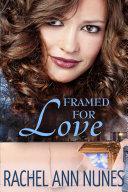 Pdf Framed for Love