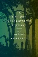 The Man Who Never Stopped Sleeping [Pdf/ePub] eBook