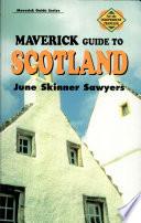 Maverick Guide to Scotland