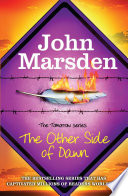 The Other Side of Dawn Book