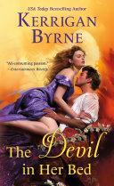 The Devil in Her Bed [Pdf/ePub] eBook