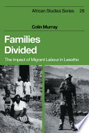 Families Divided