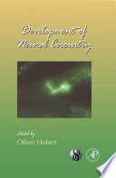 Development of Neural Circuitry