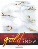 Gold in the Snow