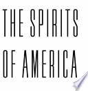 The Spirits Of America
