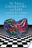 The Tao Of Chemistry And Life A Scientific Journey [Pdf/ePub] eBook