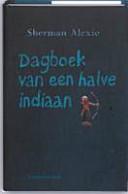 Dagboek Van Een Halve Indiaan