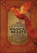 Pdf The Compendium of Magical Beasts Telecharger