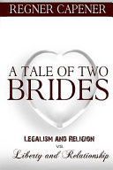 Pdf A Tale of Two Brides