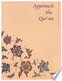 how to approach the quran