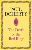 The Death of the Red King Pdf/ePub eBook