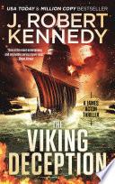 The Viking Deception