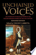 Unchained Voices