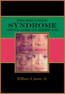 Pdf The Skin Color Syndrome Among African-Americans