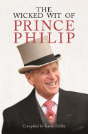 Pdf The Wicked Wit of Prince Philip Telecharger