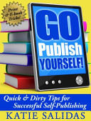 Go Publish Yourself!