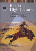 Pdf Read the High Country