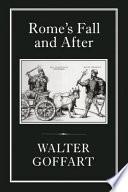 After Pdf [Pdf/ePub] eBook
