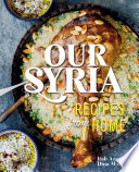 Our Syria