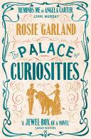 The Palace of Curiosities Pdf/ePub eBook