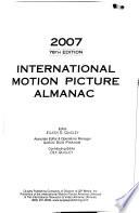 Motion Picture Almanac
