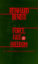 Force, Fate, and Freedom