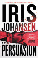 The Persuasion [Pdf/ePub] eBook