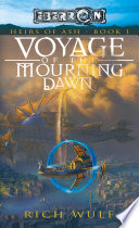 Voyage of the Mourning Dawn