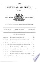 1919年6月11日