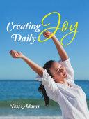 Creating Joy Daily