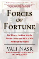 Pdf Forces of Fortune