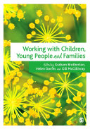 Working with Children, Young People and Families