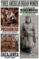 Three American Indian Women Pdf/ePub eBook