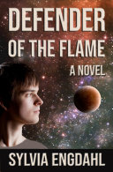 Pdf Defender of the Flame
