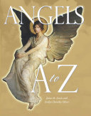 Angels A to Z ebook