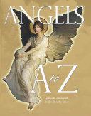 Pdf Angels A to Z